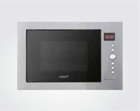 Inbuilt Microwave Bestmicrowave