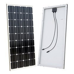 Browse Solutions Solar System