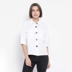 Party Women Wear Shirts