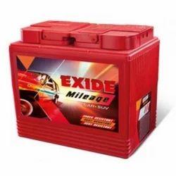 MREDDIN44 Exide Xpress Battery