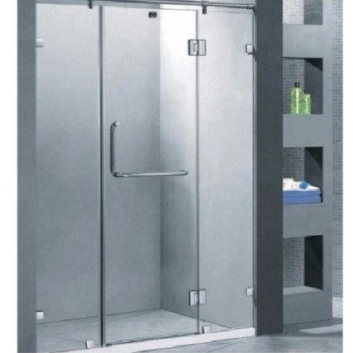 Fully Enclosed Shower enclosed shower - fully enclosed shower manufacturer from new delhi