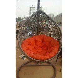 Designer Swing Chair