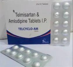 Telcyclo- AM