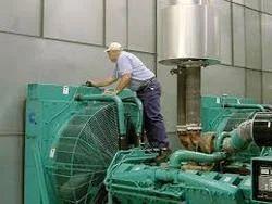 Cummins Generator Repair  Services