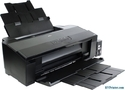 Epson A3 Photo Printers, Capacity: High