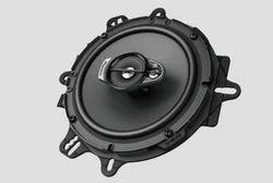 Pioneer Car Audio System TS-A1670F