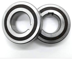 CSK Series Bearings
