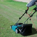 Electric Lawn Mover ELM3711
