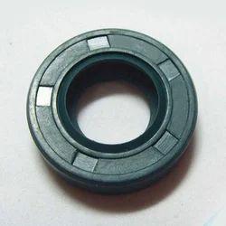 Automobile Oil Seal