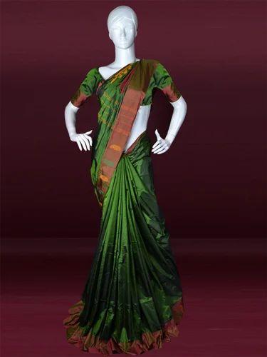 3af9c79908ff8 Catalogue Sarees - Hamsayukta Catalogue Saree Wholesale Sellers from  Thrissur