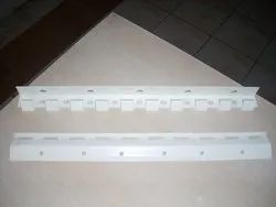 Curtain Mounting Hardware