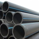 ASPRA HDPE Sewerage Pipes