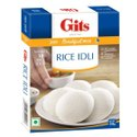 Gits Idli Mix