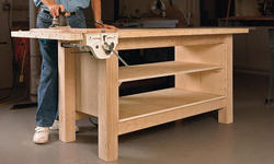 Plywood Furniture Work, Type: House