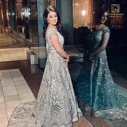Offline Women Bridal Makeup Artist in Jalandhar
