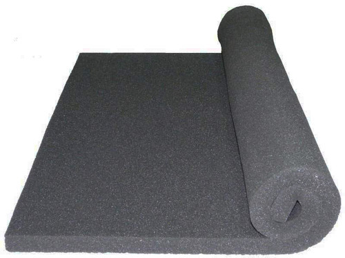 Packaging Foam Sheet