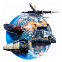 International Logistic Services