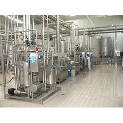 Milk Processing Plants In Coimbatore Tamil Nadu Milk
