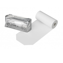 Sony Thermal Printer Paper Roll