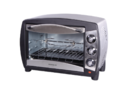28 Rss 28 L Capacity Oven Toaster Griller