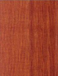 WM-530 PVC Wall Panel