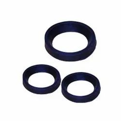 Sprinkler Rubber Washers