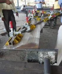 Woodworking Tools in Mumbai, वुडवर्किंग टूल, मुंबई ...