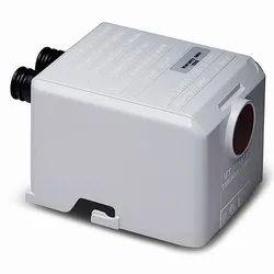 Riello Burner Control Box 530SE