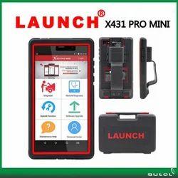 Launch Pro Mini Car Scanner
