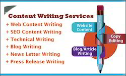 Speech writing services for students