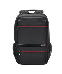 Black Targus TBB573-70 15.6 Inch Terminal T-II Essential Backpack, Size: 15.6 Inch