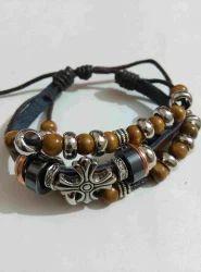 ozanoo Bracelets Classic Bracelet