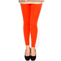 Ladies Casual Ankle Legging