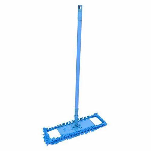 Mop Wiper