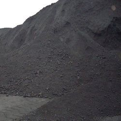 Burnt Petroleum Coke Powder, Grade Standard: Fuel Grade Coke