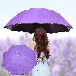 Magic Blossom Umbrella