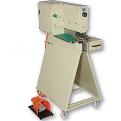 Tosok Automatic PCB Depaneling Machine