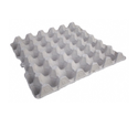 Egg Crate Tray