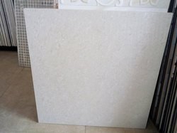 Ceramic Bathroom Floor Tile, Size: 30 * 60 (cm)