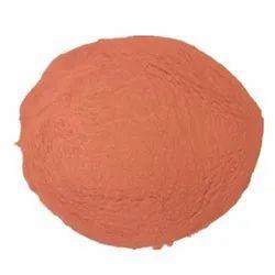 Atomized Copper Powder