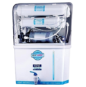 Electric Water Purifiers