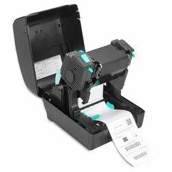 TSC Barcode Label Printer TE310