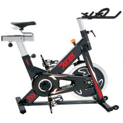 SP-2241 Semi Commercial Spin Bike