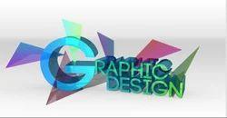 Animations Graphic Design Service