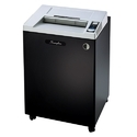 GBC Straight Cut Shredder CS 39-55