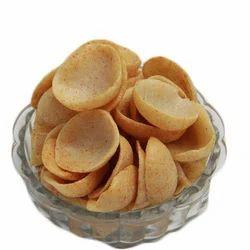 Crispy Soya Katori, Packaging Size: 200 Grams