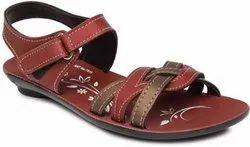 Flats Sandals Paragon women Flat Sandal