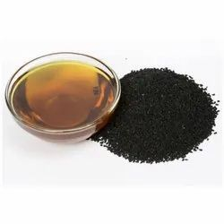 Skin Care Nigella Sativa Seeds Black Seed Oil, For Cosmetic, Packaging Size: 5 L