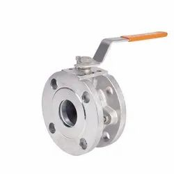 Customize  Ball Valve