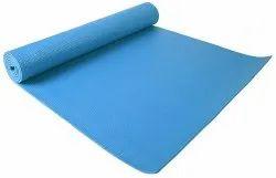 Multicolor Yoga Mat